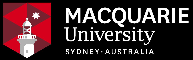 MQ University Logo